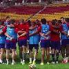 Calendrier XV de France 2014-2015