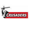 Canterbury Crusaders - Rugby