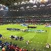 Nous avons v�cu France Irlande en direct de Cardiff gr�ce � @ParAmourDuRugby