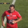 Top 14 - Carl Hayman, futur entra�neur des avants de la Section Paloise ?