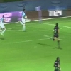 VIDEO. Challenge Cup. Bayonne contre-attaque sur 80m pour crucifier Exeter