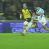 VIDEO. Challenge Cup. La chevauch�e fantastique de 95m de Pierre Sayerse face � La Rochelle