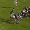 VIDEO. Challenge Cup. Le Connacht fait exploser Bayonne avec une cocotte de 22 m�tres