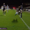 VIDEO. Challenge Cup. Metuisela Talebula met les cannes sur 60m pour ridiculiser la d�fense du London Welsh