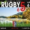 L'Agenda du rugby : les �v�nements de la semaine prochaine