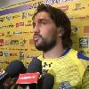 Champions Cup. ASM. Cinq semaines de suspension pour Julien Bardy