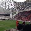 Champions Cup. Les supporters clermontois grognent contre France T�l�visions, le V�lodrome ne fera pas le plein
