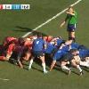 Champions Cup. Toulon vu par la presse �trang�re avant la demi-finale contre le Leinster
