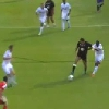 RESUME VIDEO. Toulon vs OM : Les buts de ce match assez dingue