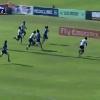VIDEO. Dubai Sevens - France 7 enchaîne les offloads face au Portugal