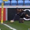 VIDEO. Premiership - Wasps : Christian Wade joue avec la ligne d'en-but pour un essai d'anthologie
