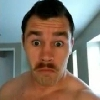 VIDEO. INSOLITE - Cian Healy fait le hipster avec sa barbe
