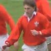 FLASHBACK. VIDEO. Compilation de cinq superbes essais du Tournoi des 5 Nations entre 1985 et 1989