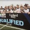 Toutes les nouveaut�s du processus de qualification pour la Coupe du monde de rugby 2019