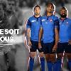 Gagnez le maillot du XV de France pour la Coupe du monde avec Adidas