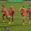 VIDEO. Connacht - Stade Toulousain : Lionel Beauxis offre deux caviars � Maxime M�dard avec son pied magique