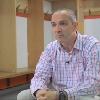 OFFICIEL. Conor O'Shea est le nouveau s�lectionneur de l'Italie