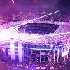 Coupe du monde 2015. Pr�s d'un million de billets vendus et des matchs ultra demand�s