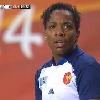 Coupe du monde de Rugby f�minin. La composition de l��quipe de France pour affronter l'Irlande