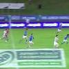 Coupe du Monde U20 : L'exploit de l'Argentine face à l'Australie