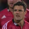 #BestCommentaires 7 : Daniel Carter au Racing Metro, Bakkies Botha en sang et rugby � 7 : l'analyse des internautes