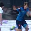 VIDEO. Championnat du monde U20 - Damian Penaud dans le Top 5 des joueurs � suivre selon Mark Cueto