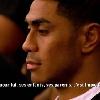 VIDEO. Dans les coulisses de la photo officielle des All Blacks avec la S�ance Rugby