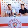 Pro D2. David Darricarr�re rejoint Biarritz en tant que consultant