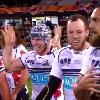 VIDEO. Super Rugby. David Pocock se paye un tripl� en 20 minutes