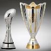 Rugby Champions Cup : Les affiches des 1/4 de finale