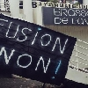 VIDEO. Top 14/Pro D2. Des centaines de supporters de Bayonne mobilis�s contre la fusion avec Biarritz