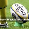 Des joueurs de l'ASM agress�s � Millau. Pierre, Rougerie et Kayser hospitalis�s
