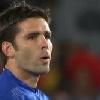 Dimitri Yachvili arr�tera sa carri�re � la fin de la saison