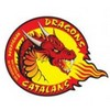 Al-Jazira suivra les Dragons Catalans