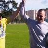 VIDEO. INSOLITE. Drew Mitchell s'associe � Matt Giteau pour battre un nouveau record du monde