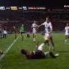 Matanavou avec les Fidji � la Coupe du Monde � VII ?