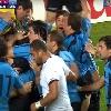 Du rugby champagne au rugby samba avec les jumeaux Felipe et Daniel Sancery