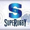 D�BAT. Et si une �quipe fran�aise int�grait le Super Rugby ?