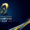 BeIN Sports s'offre la Coupe d'Europe de rugby pour quatre saisons