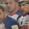 VIDEO. Top 14 - FCG. Fabien Barcella solide face au MHR pour son 4e match de la saison