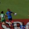 VIDEO. Dubai Sevens - Christelle Le Duff envoie France 7 Féminines en demi-finale de la Cup