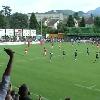 VIDEO. F�d�rale 1. Chamb�ry se qualifie pour les demies aux d�pens d'Auch � la 89e minute de jeu