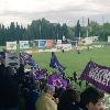 Fédérale 1 - Soyaux-Angoulême peut affronter Bourg-en-Bresse en finale d'accession à la Pro D2