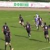 VIDEO. F�d�rale 1. Fin de match cruelle pour Tricastin, Bagn�res-de-Bigorre d�chante, quatre � la suite pour le PARC