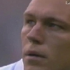 FLASHBACK. VID�O. 2002 : Jonny Wilkinson marque le plus bel essai de sa carri�re contre les All Blacks