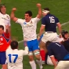 FLASHBACK. VIDEO. 2011 : L'Italie bat le XV de France apr�s un suspense insoutenable