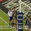 FLASHBACK 2014. Pascal Pap� et le XV de France touchent le fond au Pays de Galles (27-6)