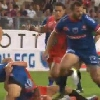 VIDEO. FCG - RCT : saison des vendanges au Stade des Alpes