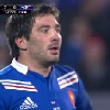 VIDEO. Fritz et Machenaud n'ont pas peur du grand m�chant Nonu