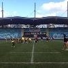 Fédérale 1. Condamné en appel, le Stade Rodez Aveyron risque le dépôt de bilan